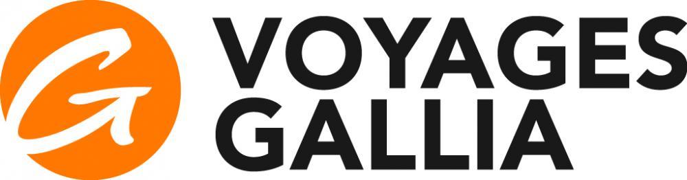 logo_VOYAGES_GALLIA
